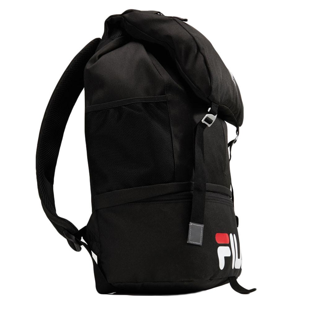 Backpack Hamburg Sac À Dos Adulte