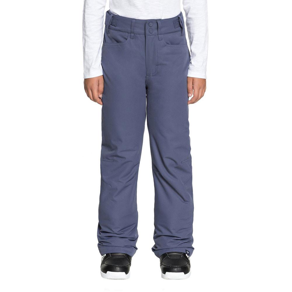 Backyard Pantalon De Ski Fille