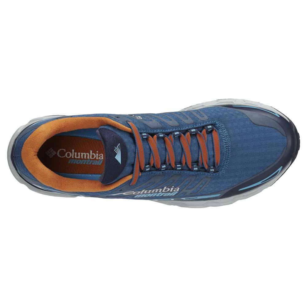 Bajada Chaussure Homme