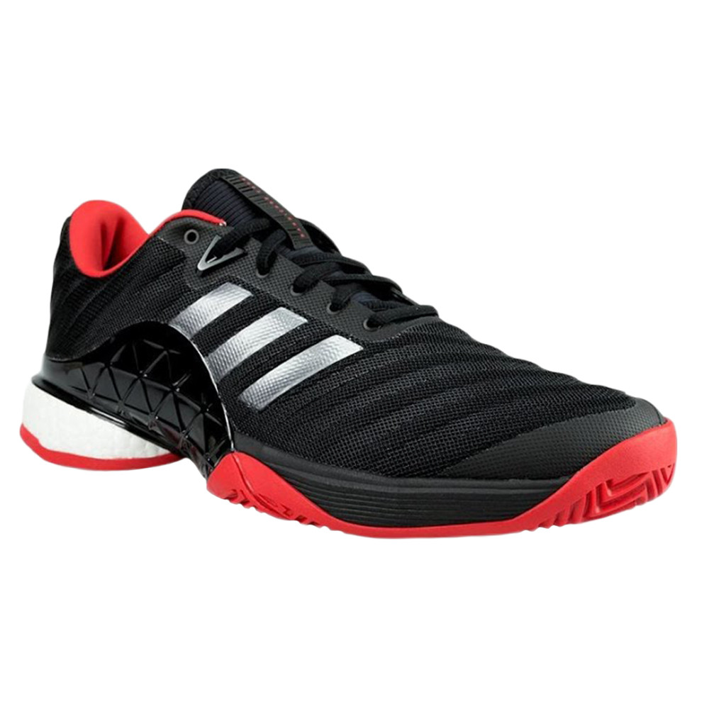 Barricade 2018 Boost Chaussure Homme