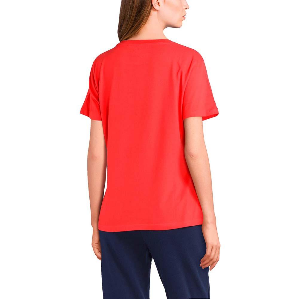 Bellatrix T-Shirt Mc Femme