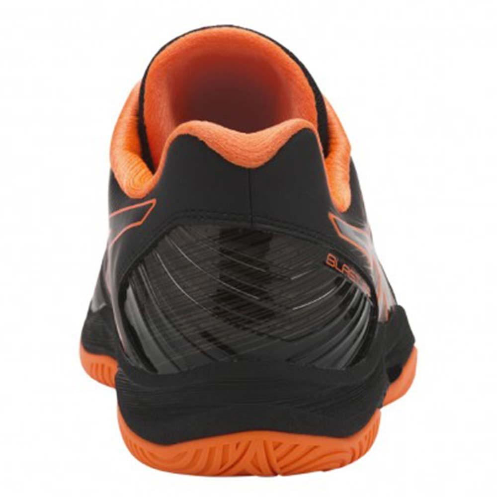 chaussures femme asics blast ff