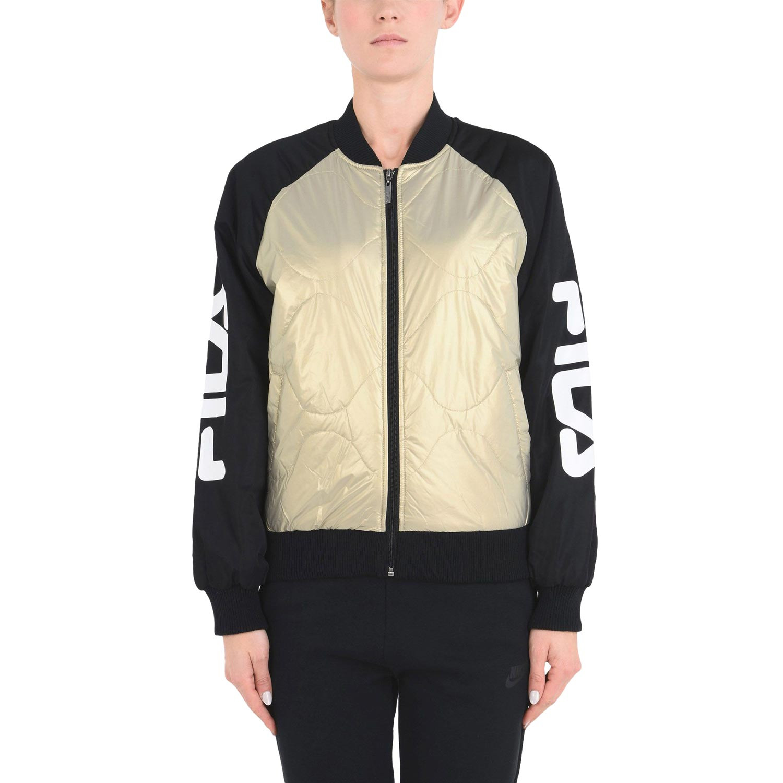 Bomber Jacket Shika Veste Femme