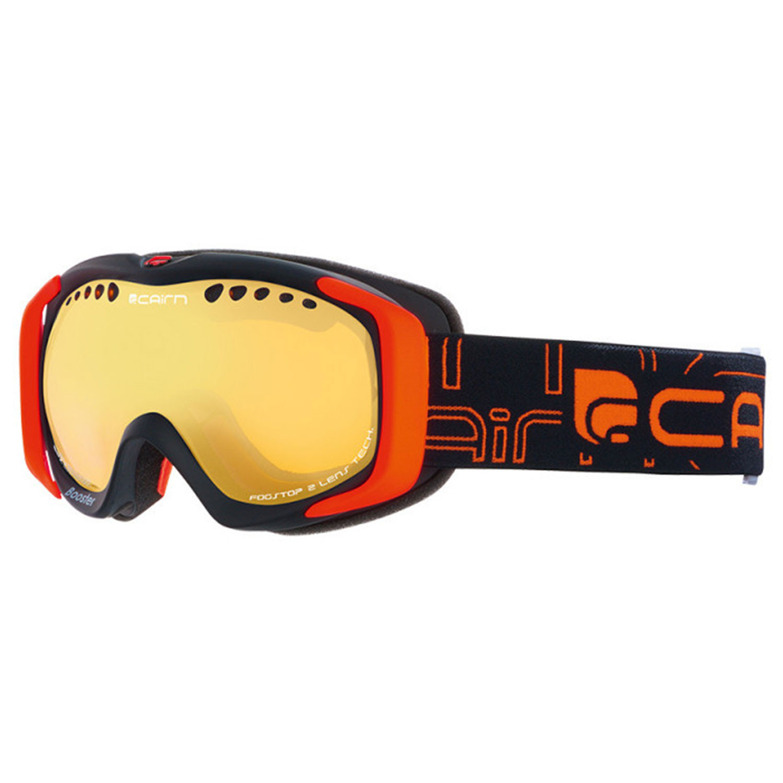 Booster Spx1000 Masque Ski Enfant