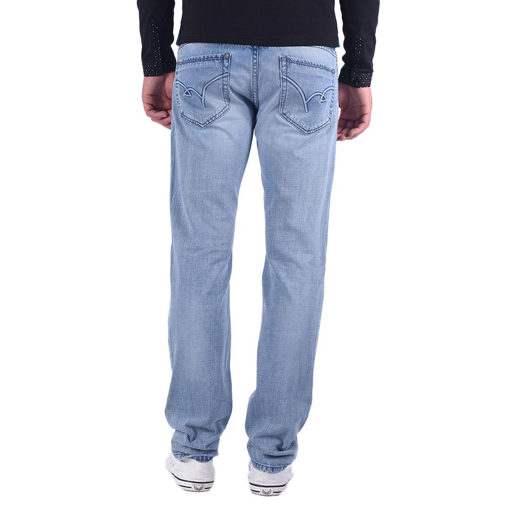 Broz Jeans Homme