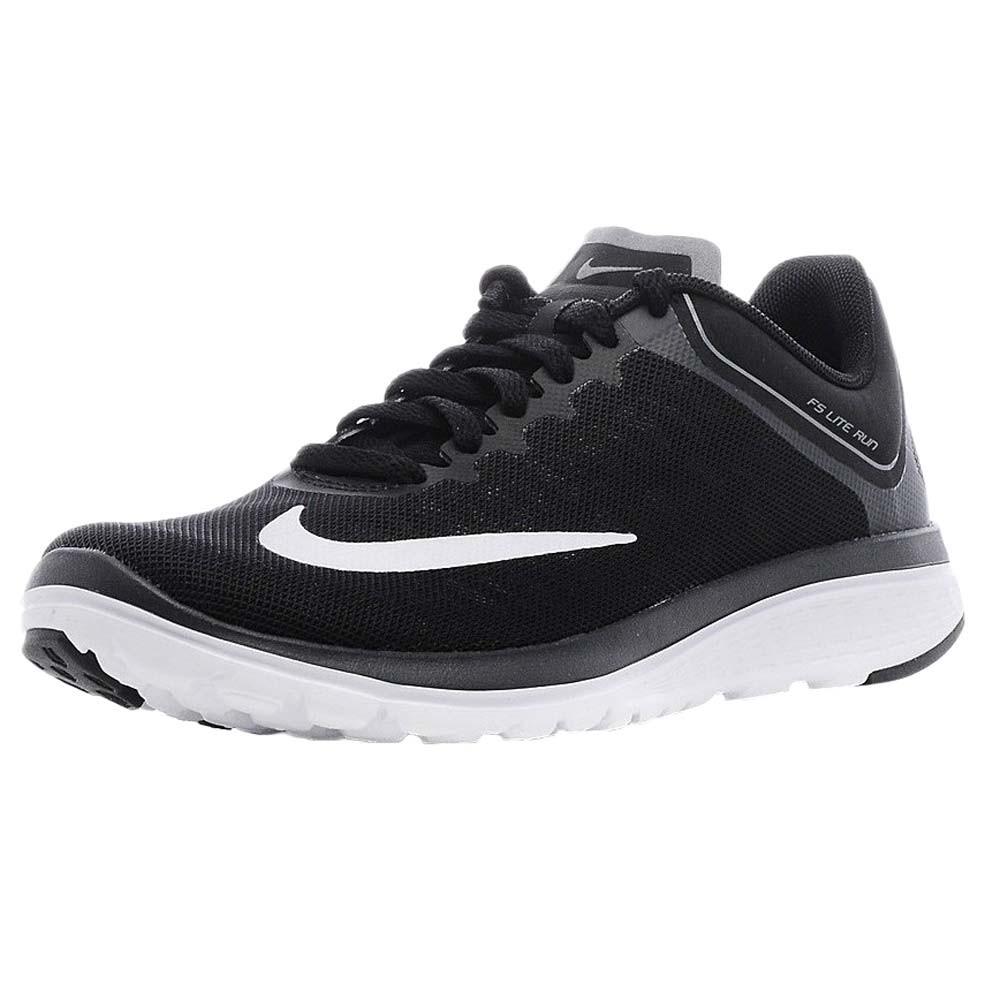 Bte Nike Fs Lite W Chaussure Femme