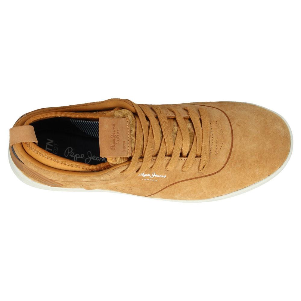 Btn 01 Chaussure Homme