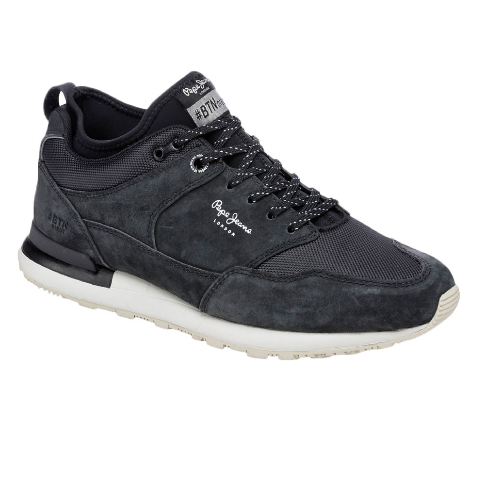 Btn Treck Pack Chaussure Homme
