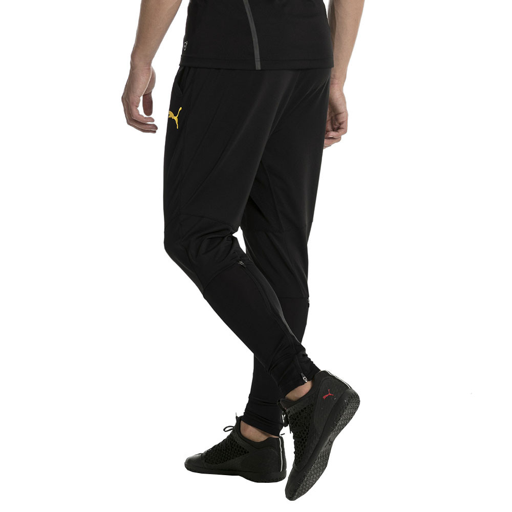 Bvb Training Pantalon De Jogging Homme