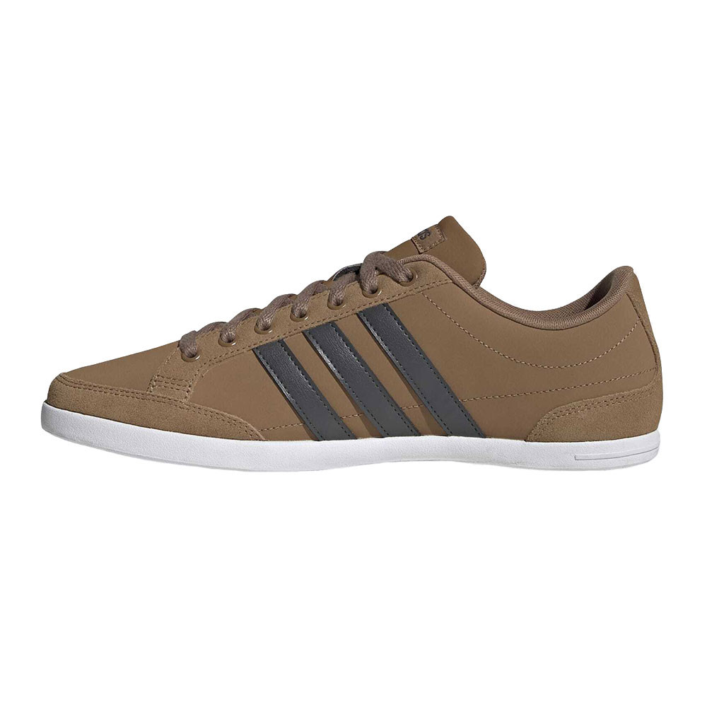 adidas homme caflaire