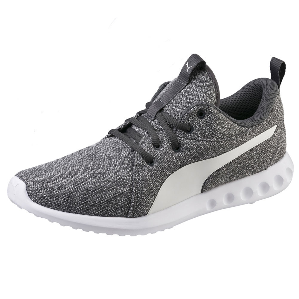Carson 2 Knit Nm Chaussures Homme