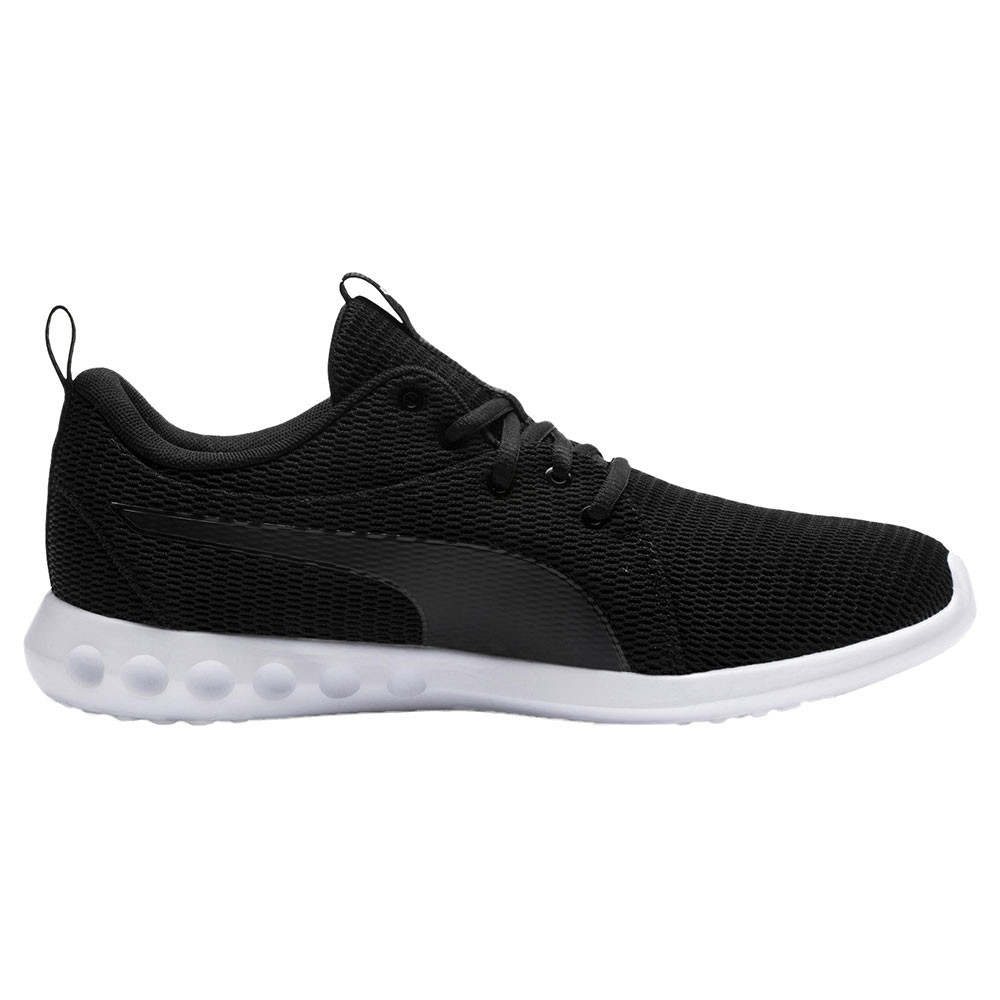 Carson 2 New Chaussures Homme
