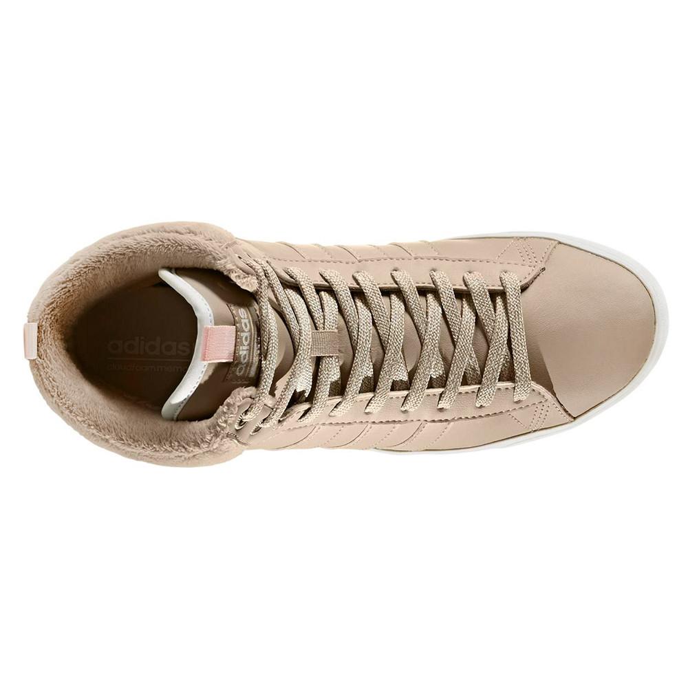 Cf Daily Qt Chaussure Femme