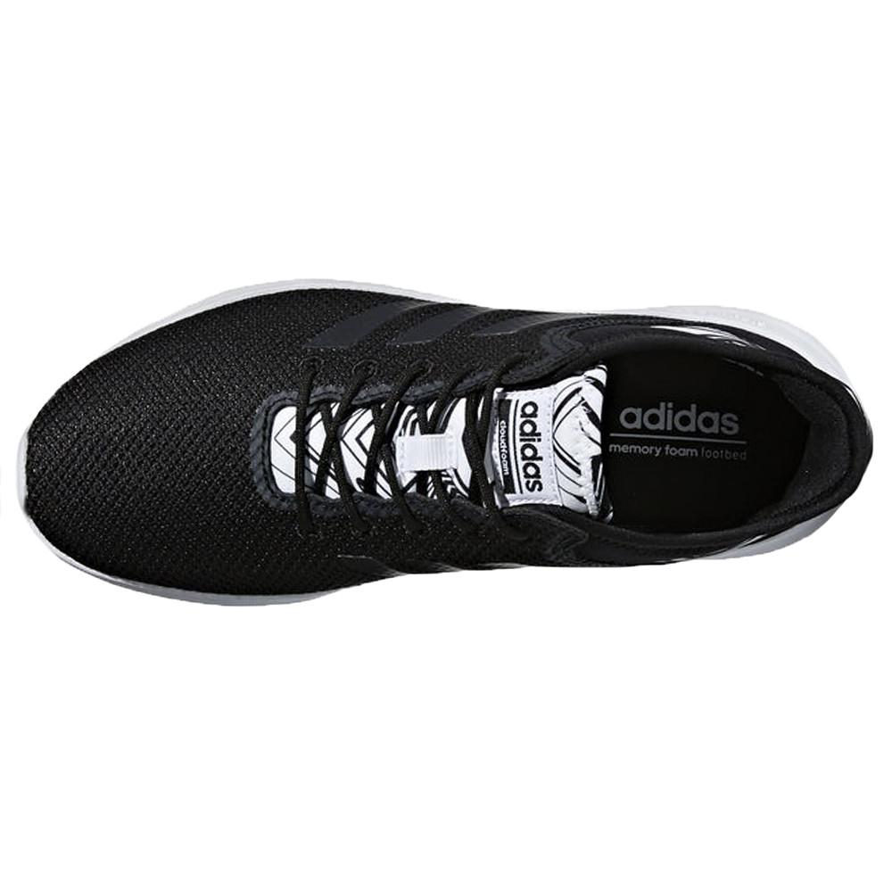 Adidas Environnement Adidas Chaussure Chaussure Environnement Environnement Adidas Adidas Chaussure l1cFKJ