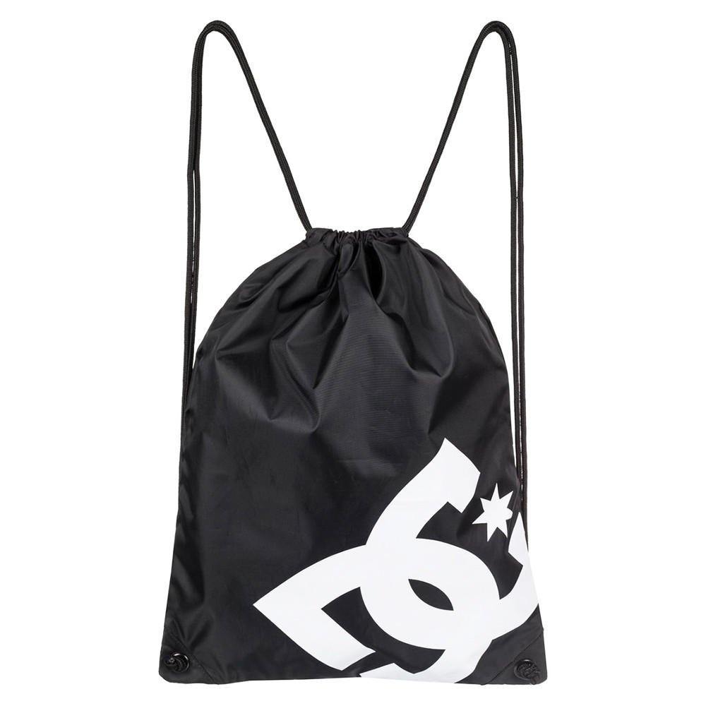 Cinched Tote Bag Homme