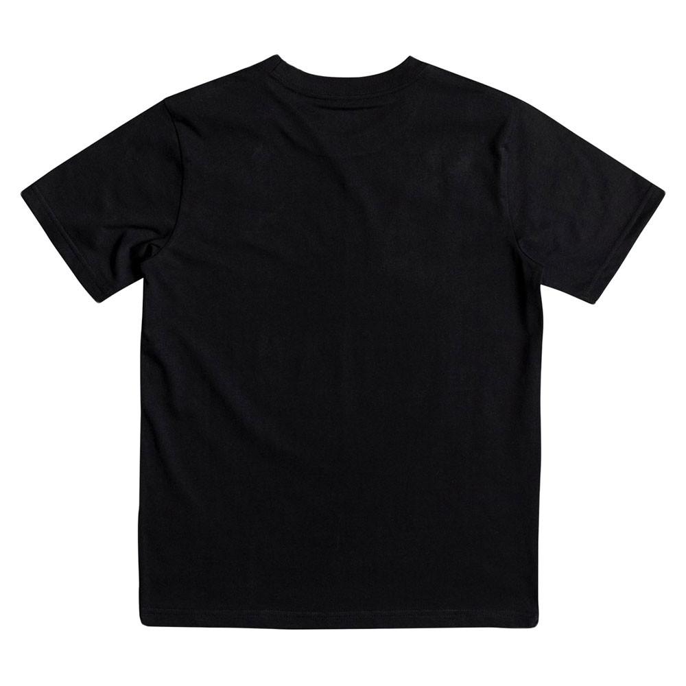 City To State T-Shirt Mc Garcon