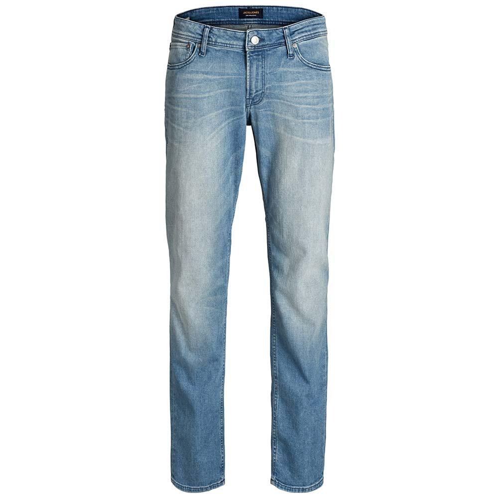 Clark Original Jos 313 Jeans Homme
