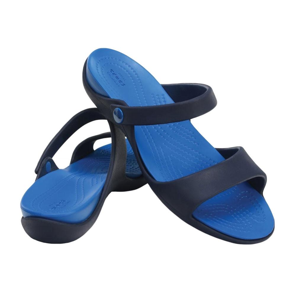 Cleo V Sandale Femme
