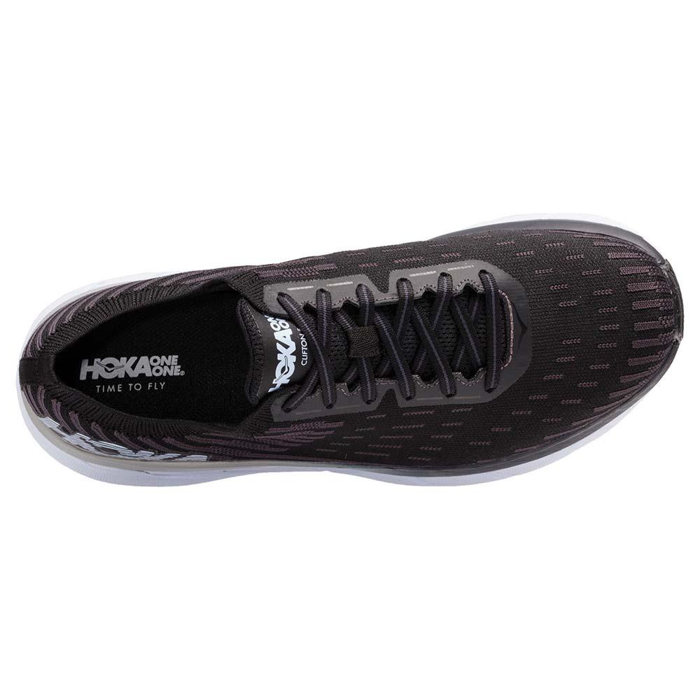 Clifton 5 Chaussure Femme