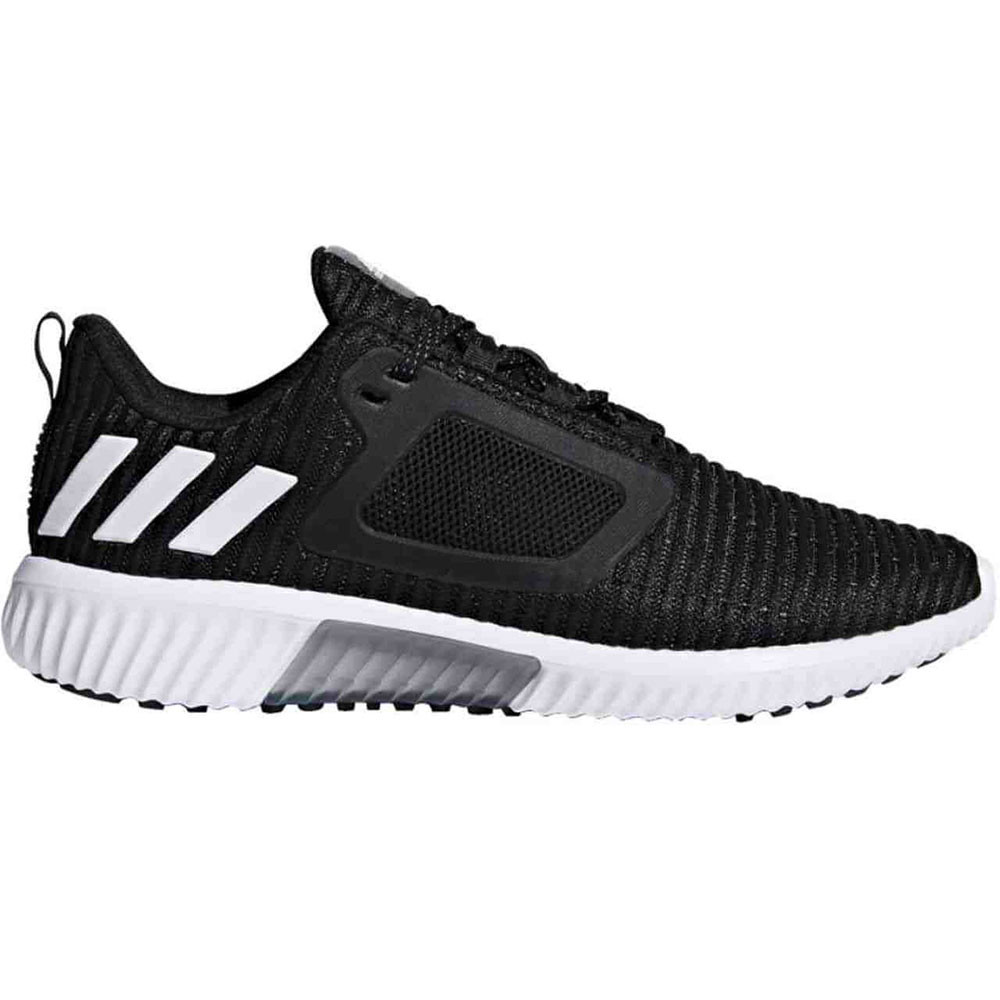 Climacool M Chaussure Homme