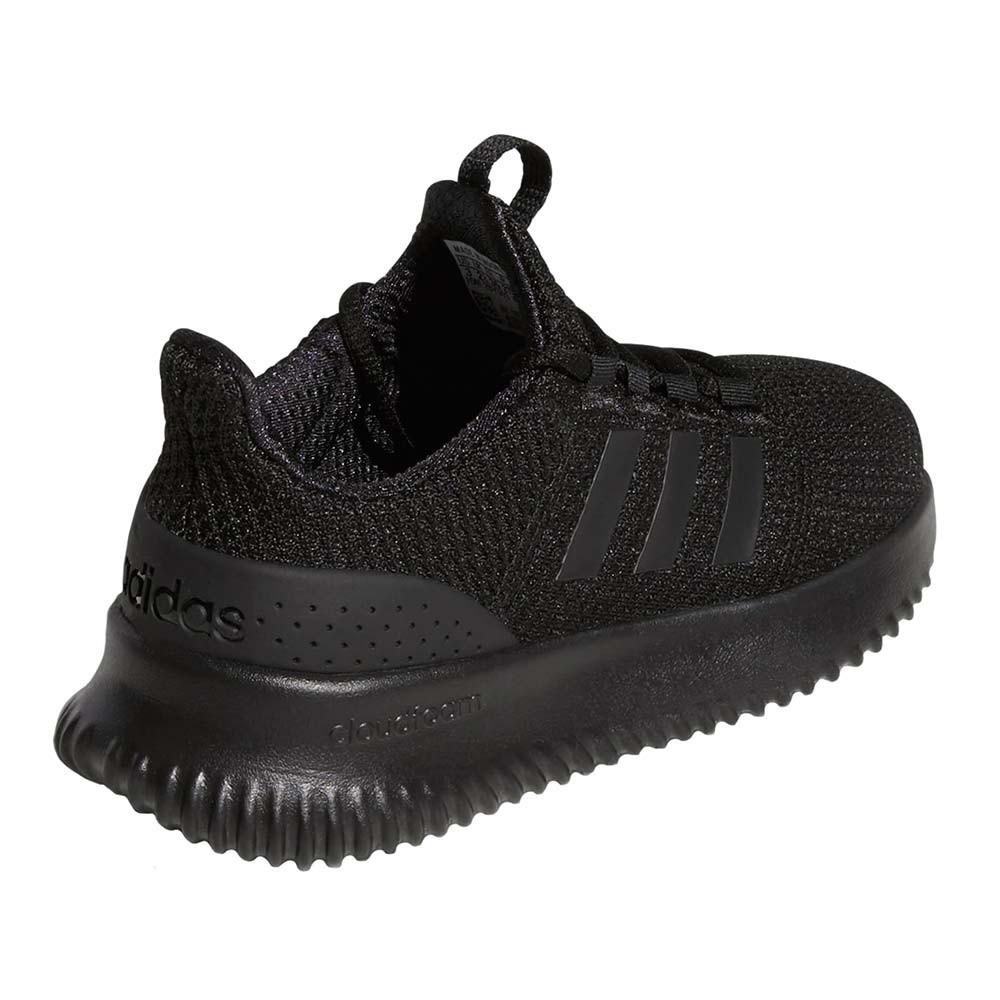 Cloudfoam Ultimate Chaussure Enfant