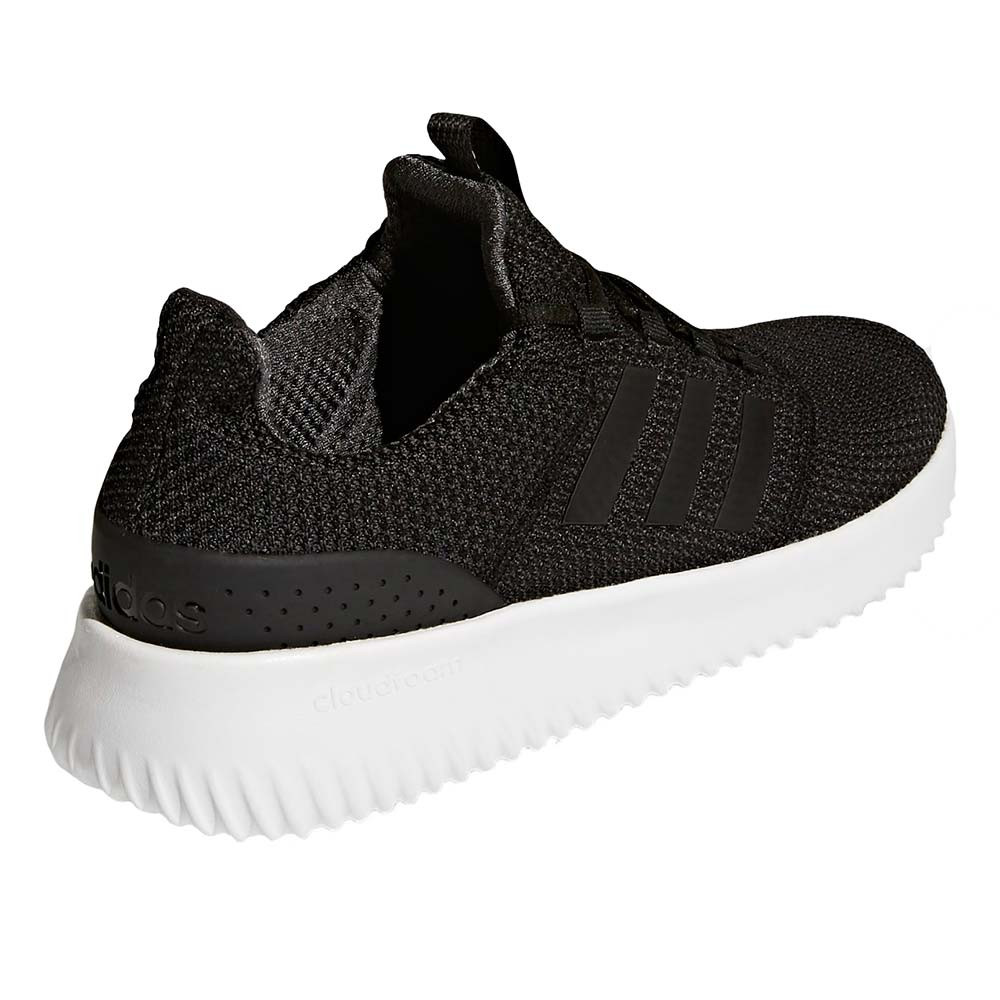 Cloudfoam Ultimate Chaussure Homme