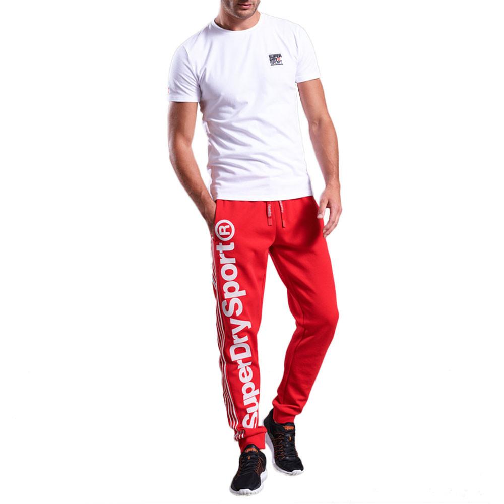 Cobat Sport Pantalon De Jogging Homme
