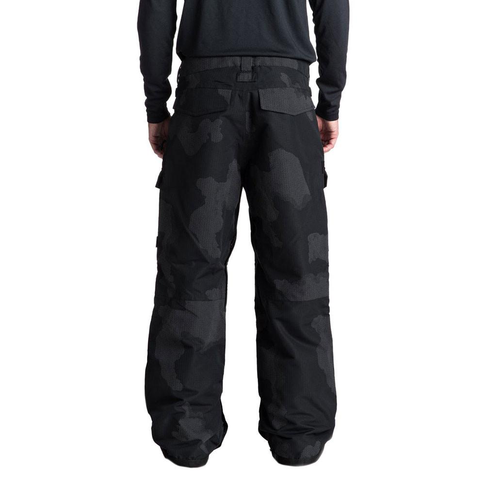 Code Se Pantalon De Ski Homme