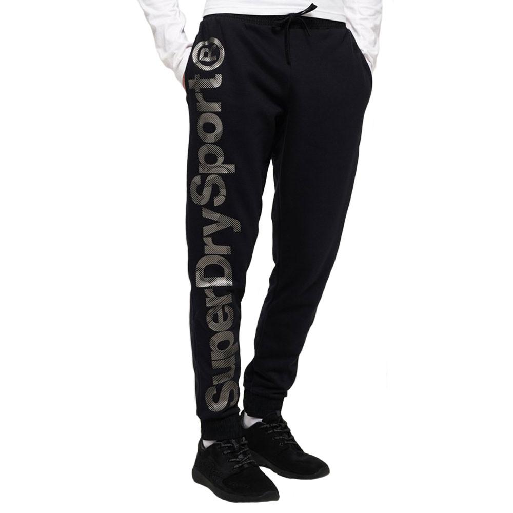 Combat Camo Pantalon De Jogging Homme