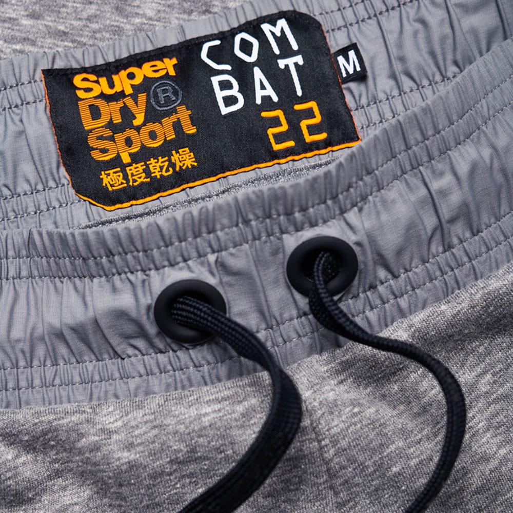Combat Pant Pantalon De Jogging Homme