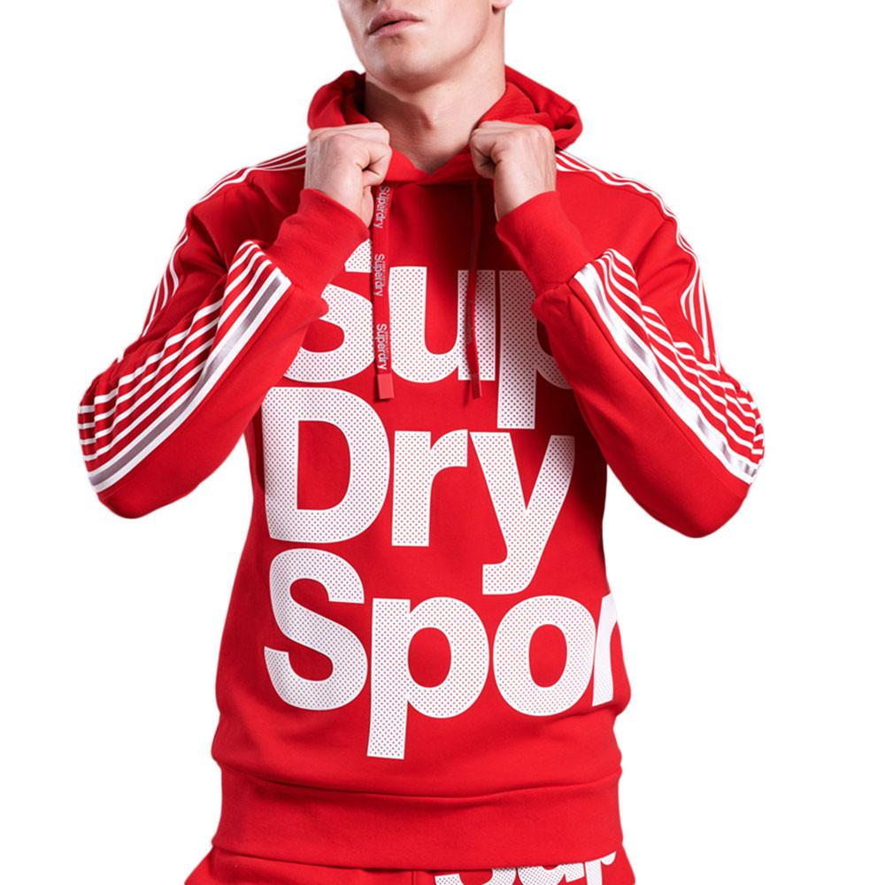 Combat Sport Sweat Cap Homme