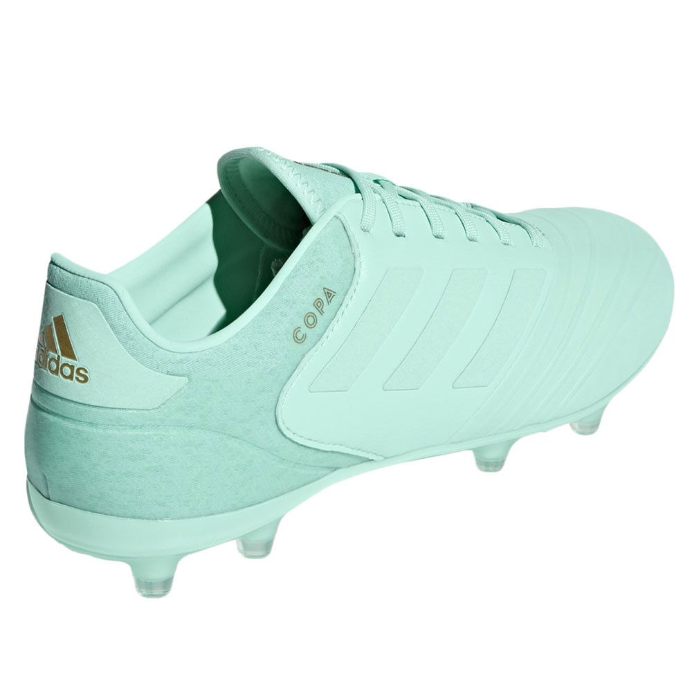 Copa 18.2 Fg Chaussure Homme