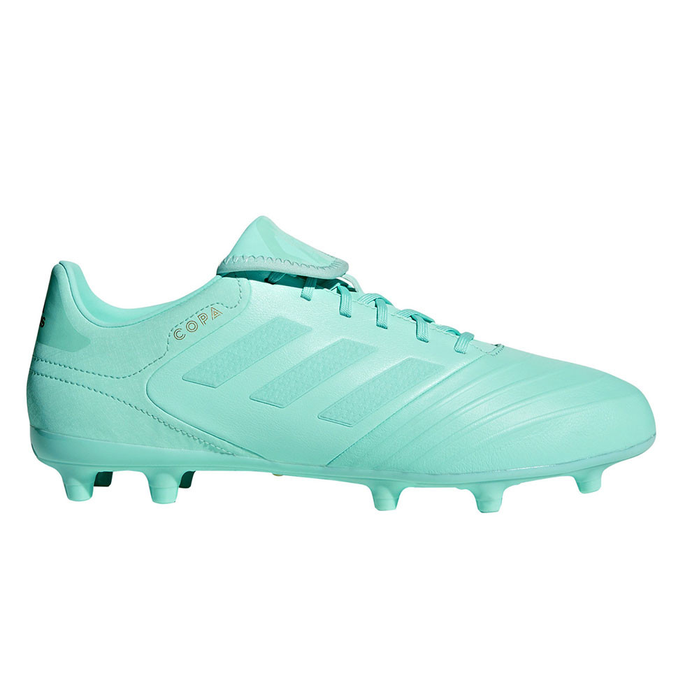 Copa 18.3 Fg Chaussure Homme