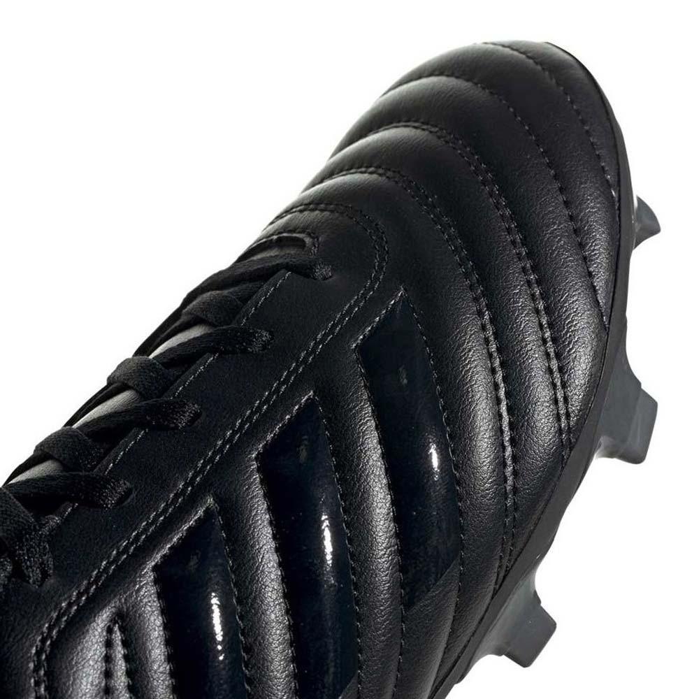 Copa 19.4 Chaussure Homme ADIDAS NOIR pas cher Chaussures