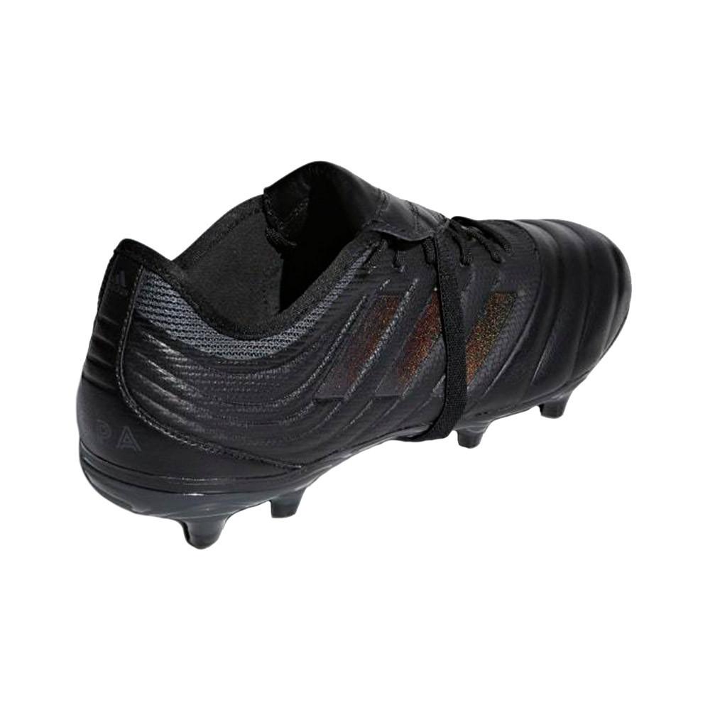 Copa Gloro 19.2 Fg Chaussure Homme