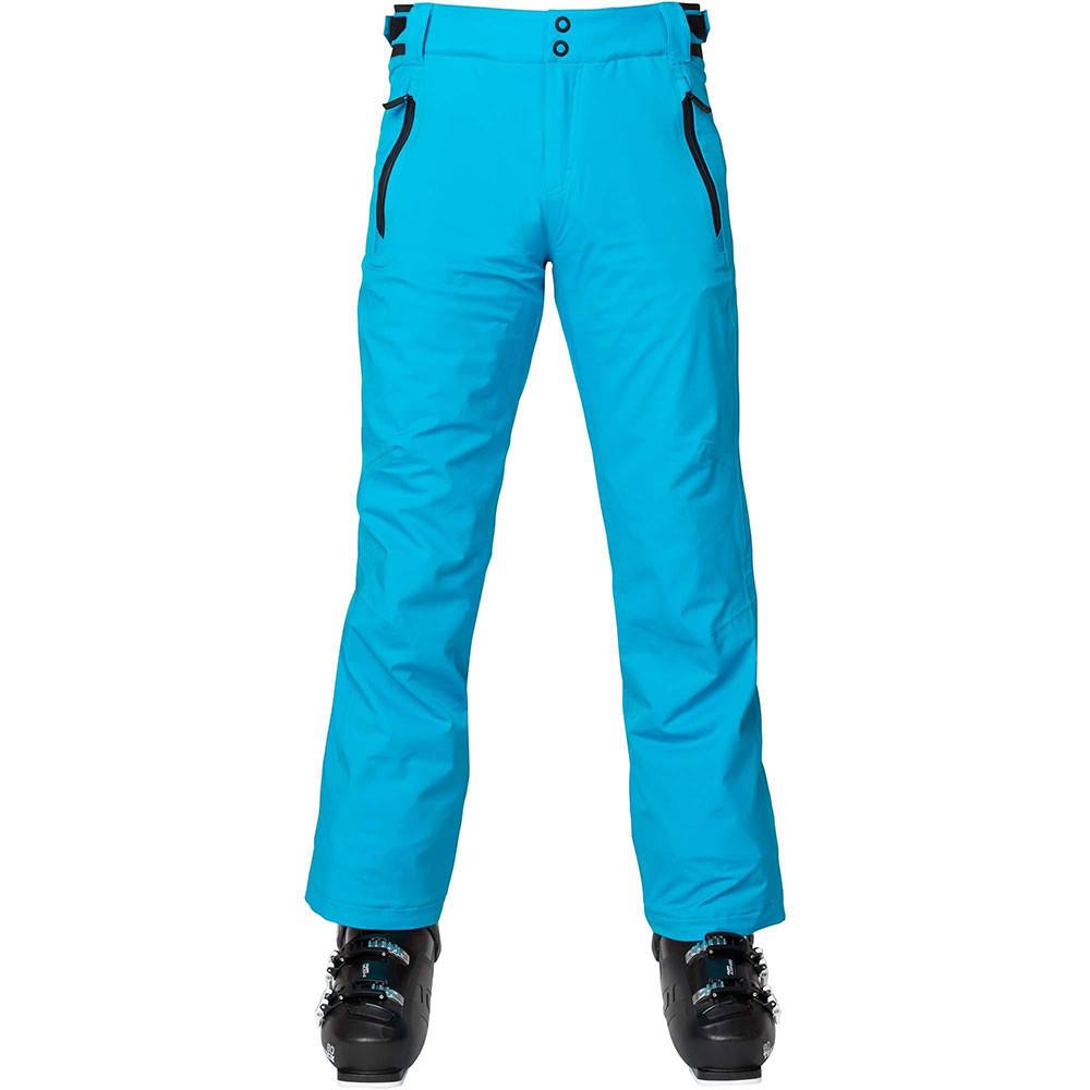 Course Pantalon De Ski Homme