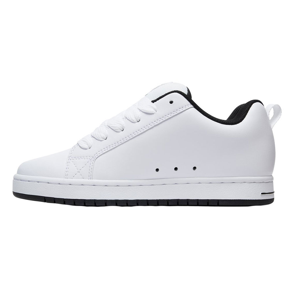 Court Graffik Se Chaussure Homme