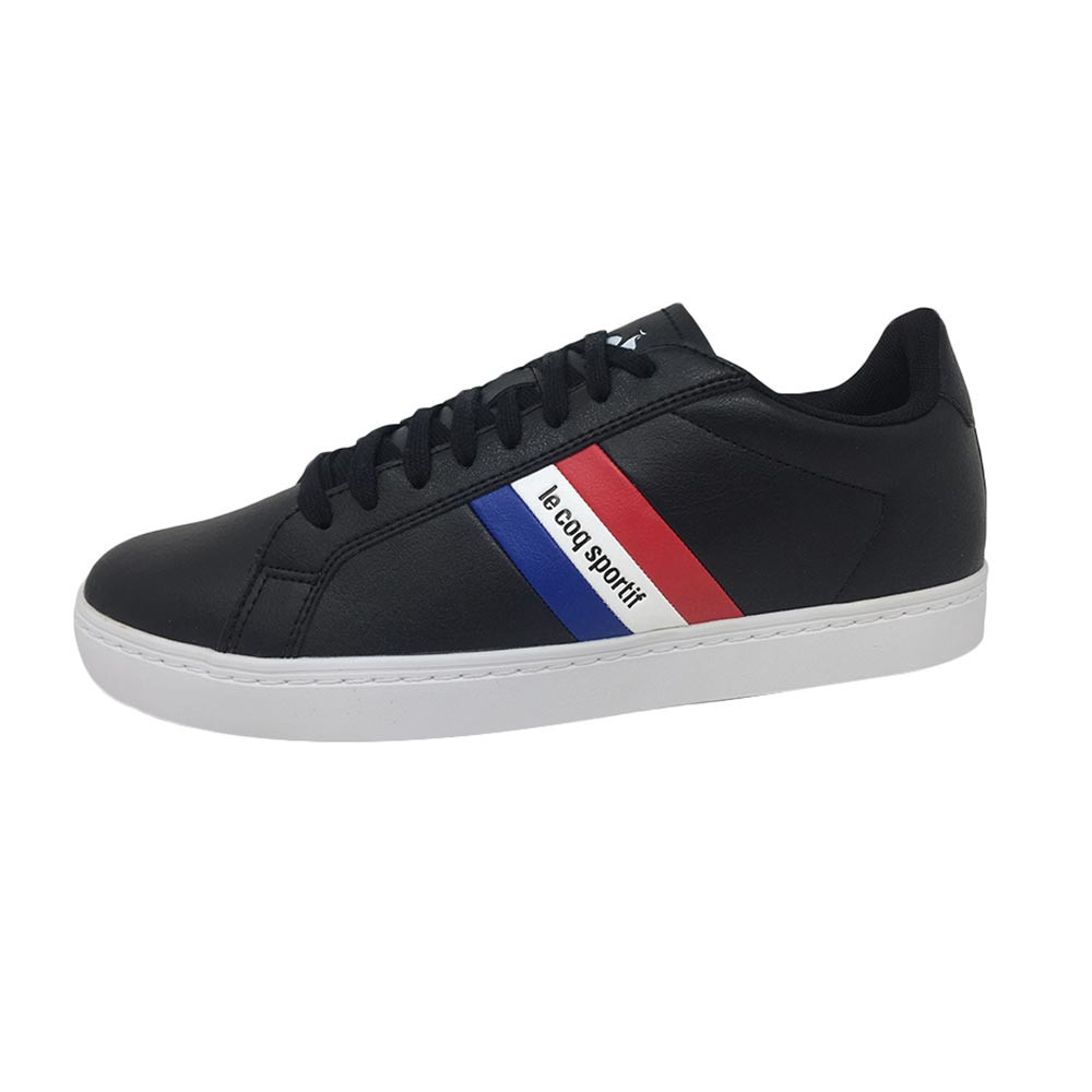 Courtflag Chaussure Homme