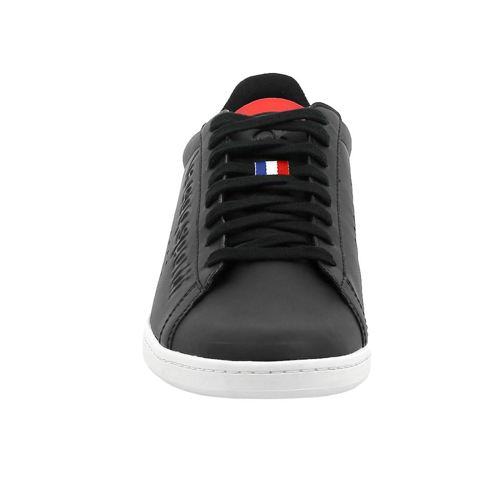 Courtset Bbr Chaussure Homme