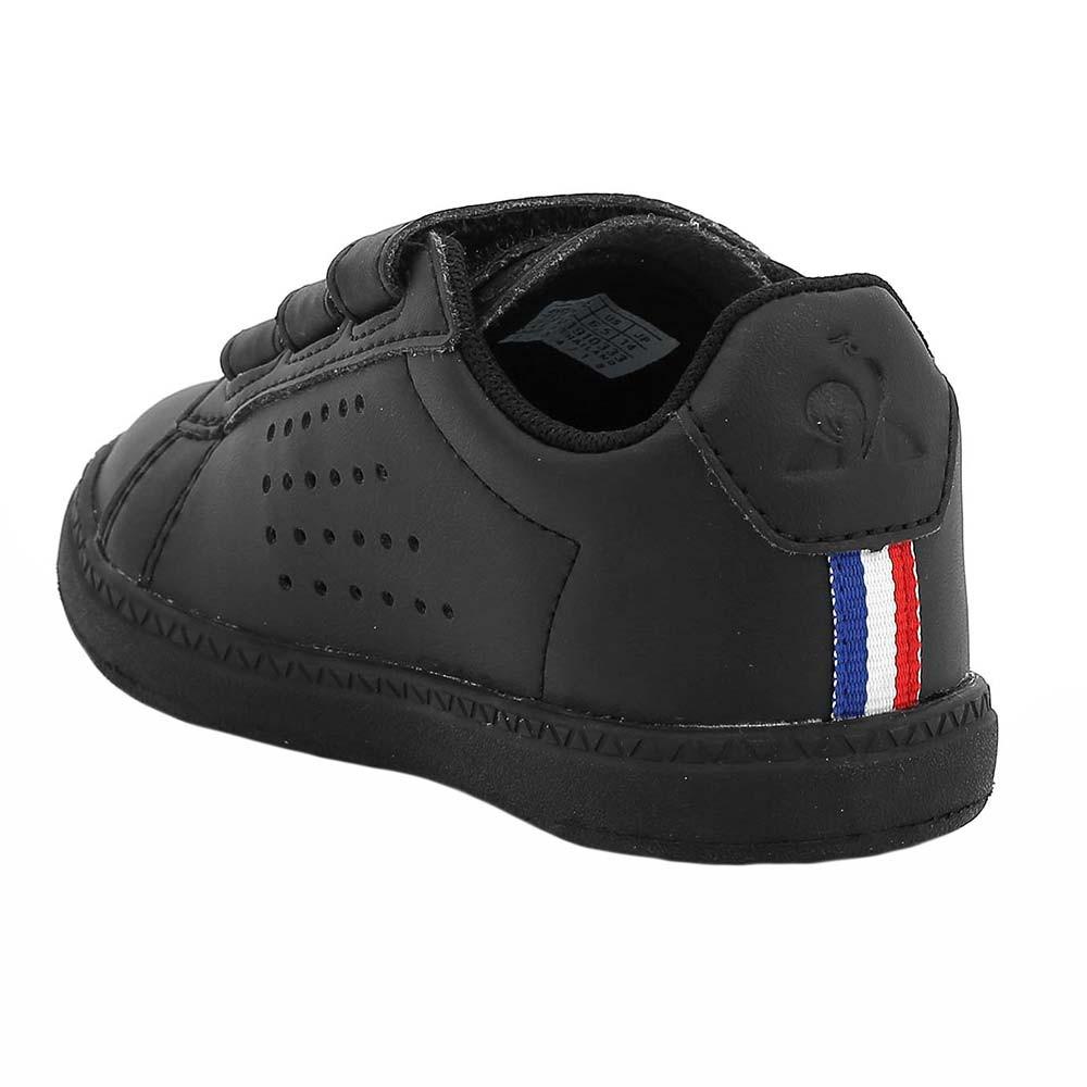 Courtset Inf Sport Chaussure Bébé Garçon