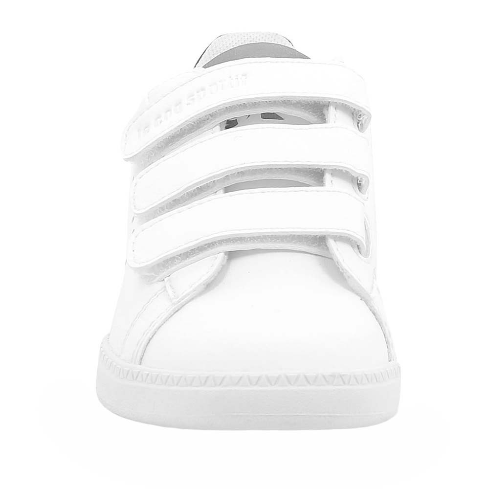 Courtset Ps Denim Girl Chaussure Fille