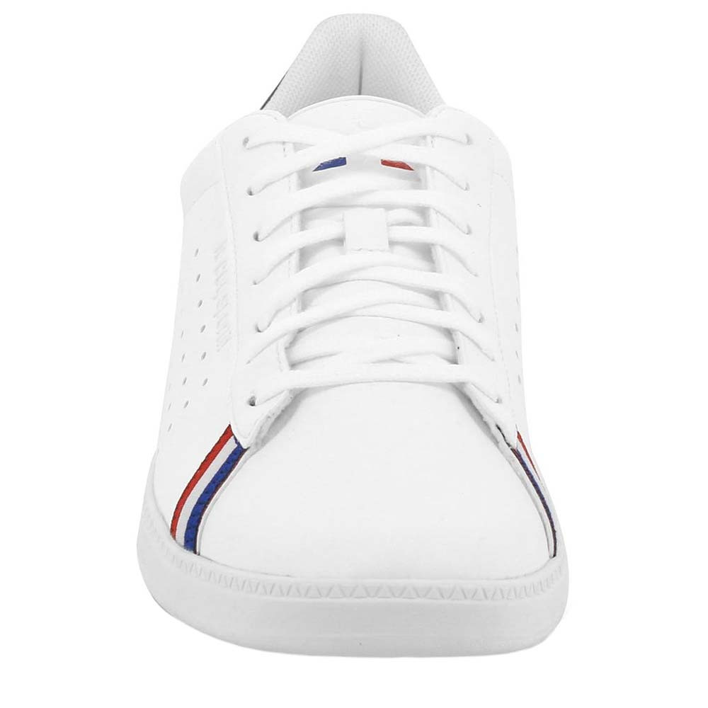 Courtstar Leather Chaussure Homme