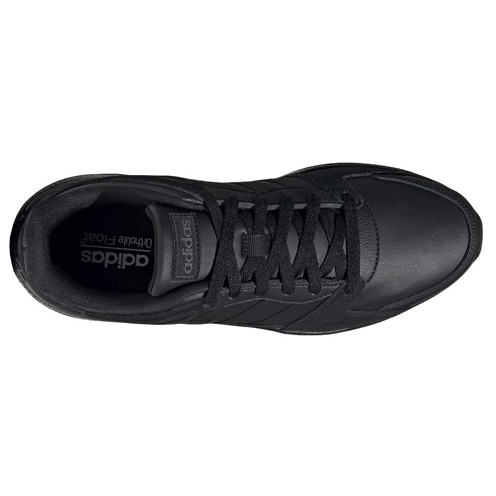 Crazychaos Chaussure Homme