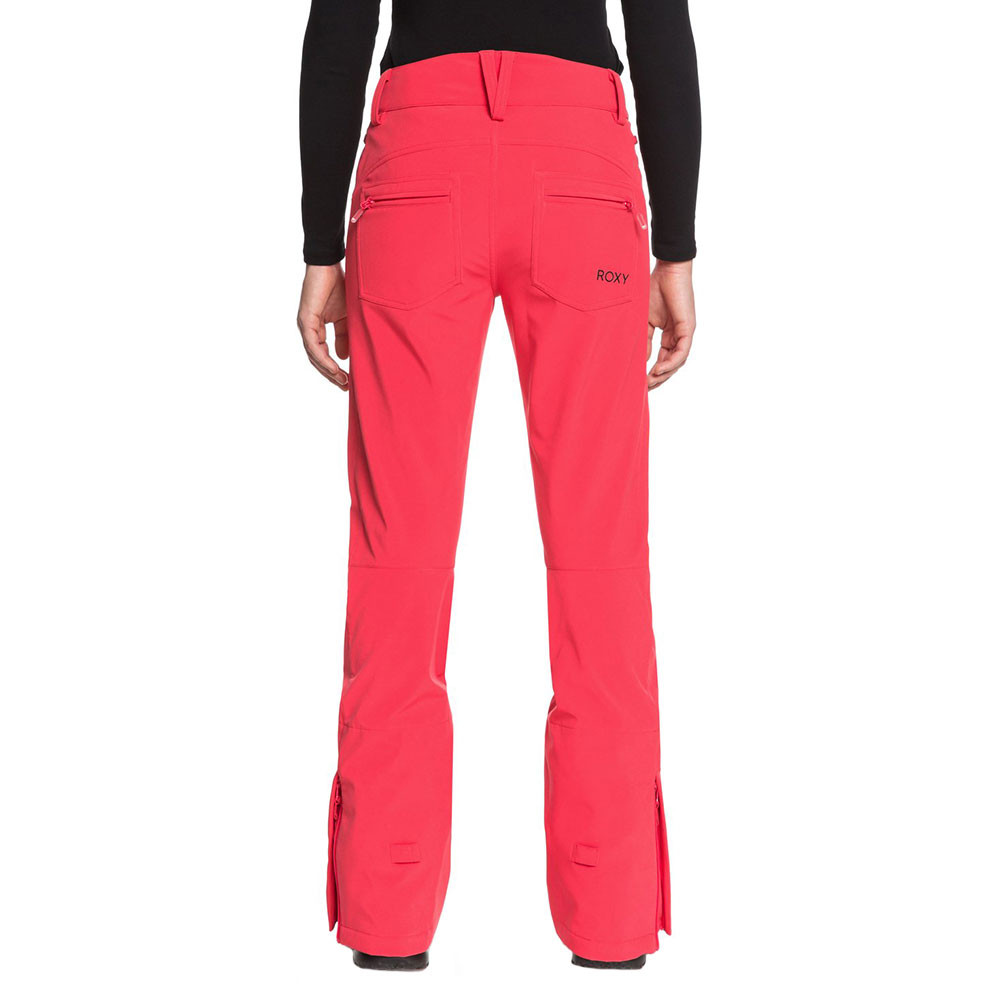 Creek Pantalon De Ski Femme