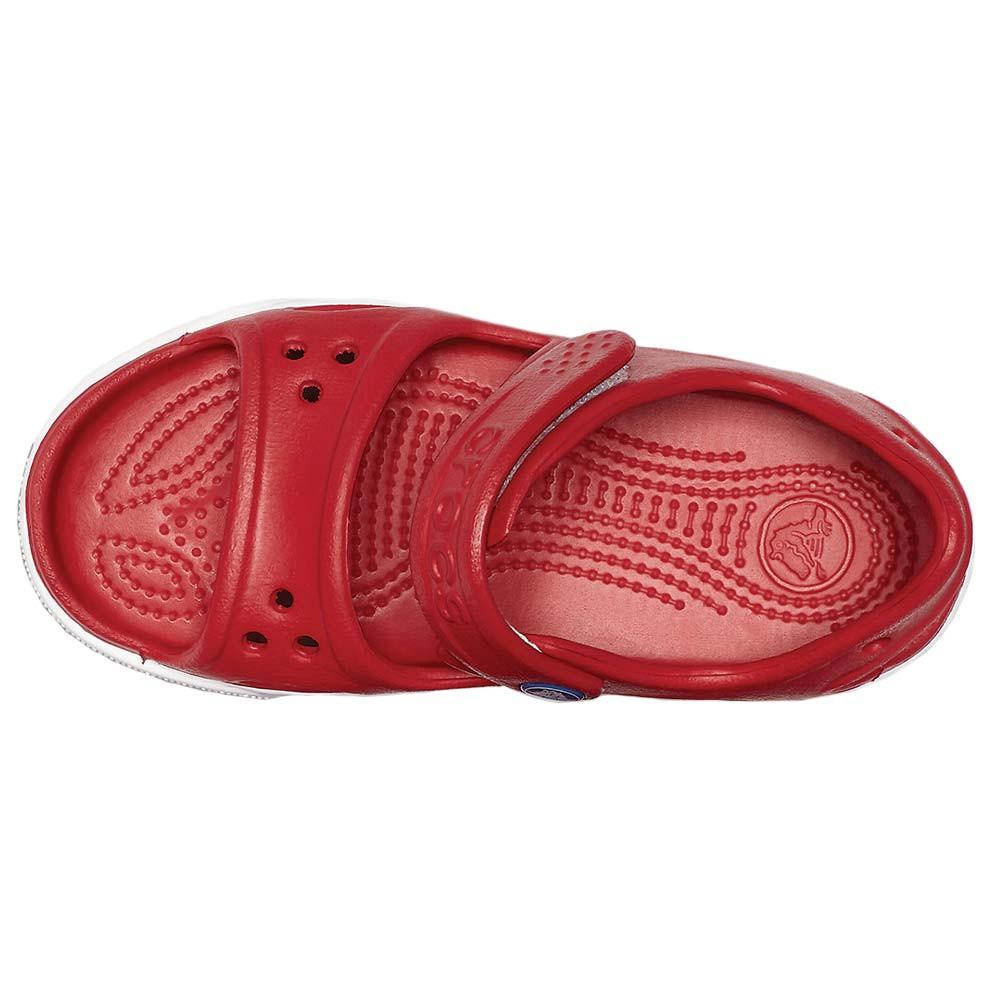 Crocband Ii Sandale Enfant