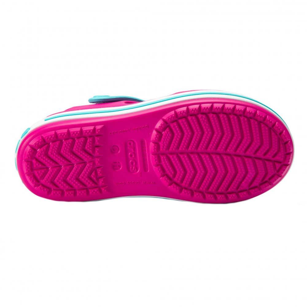 Crocband Sandale Enfant