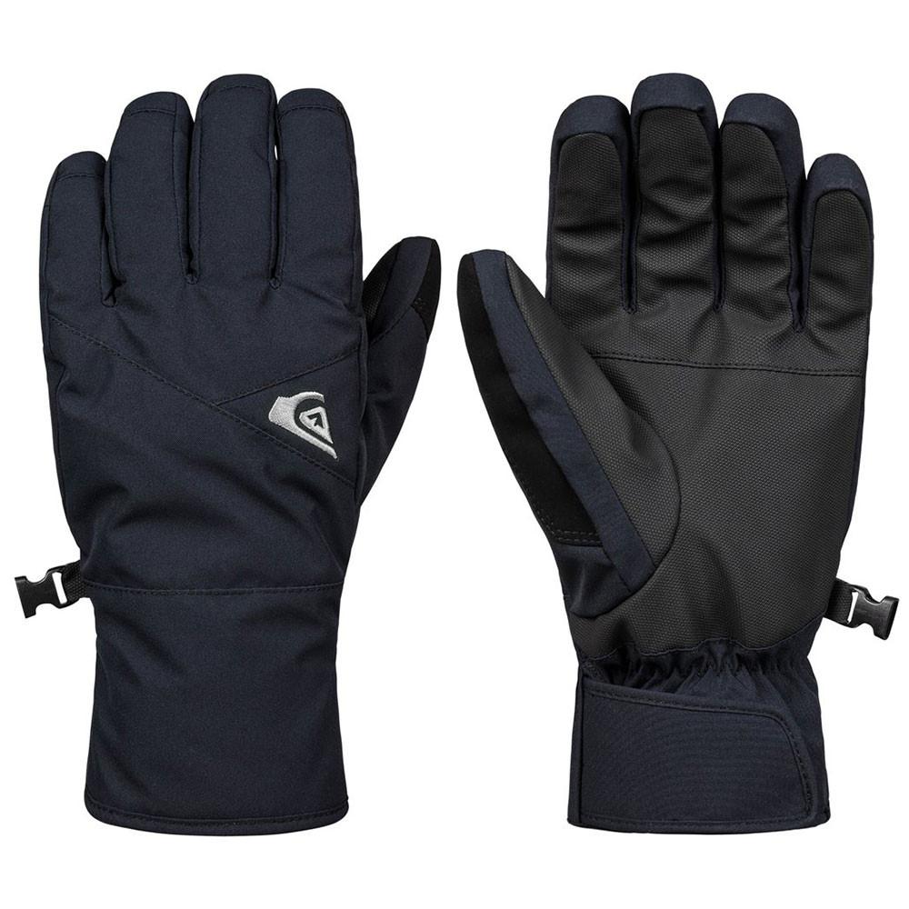 Cross Glove Gants De Ski Homme