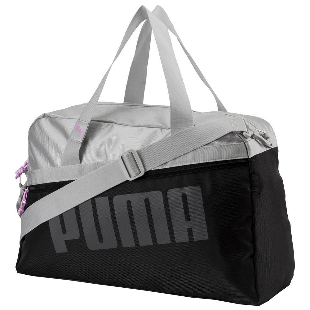 Danc Grip Bag Sac De Sport Homme