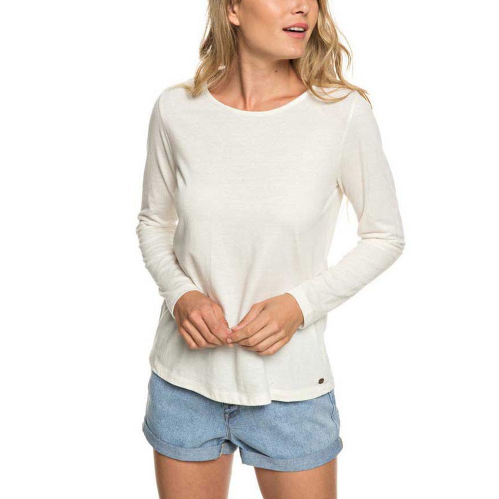 Delicat Sense T-Shirt Ml Femme