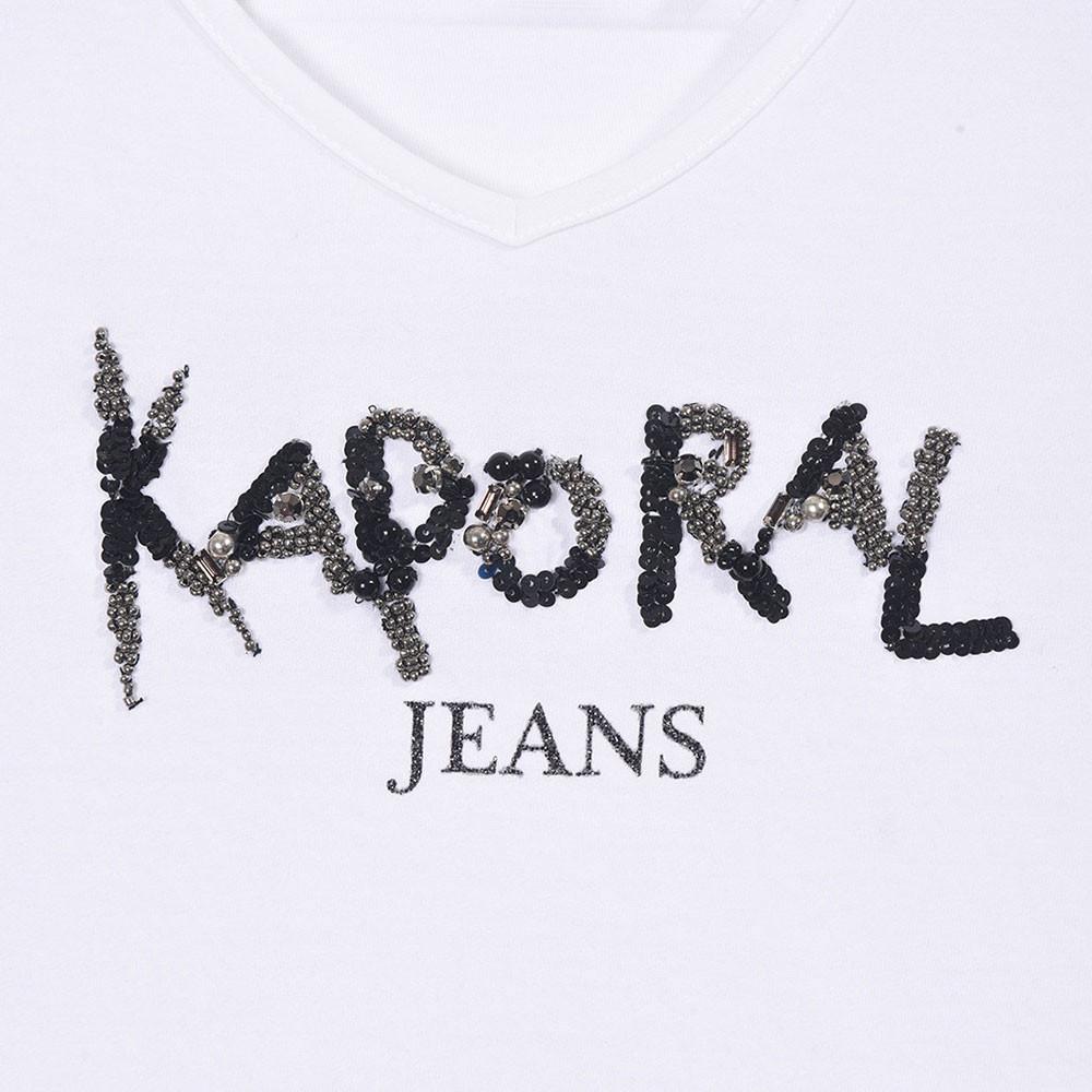 Diem T-Shirt Ml Fille